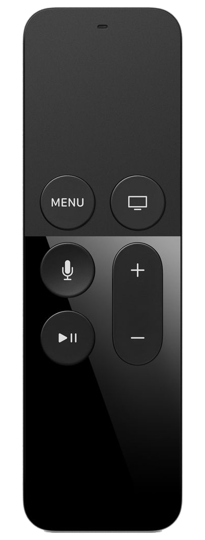 Apple_remote.png